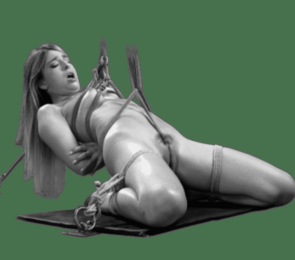 Fetisch Dates - Wir über uns